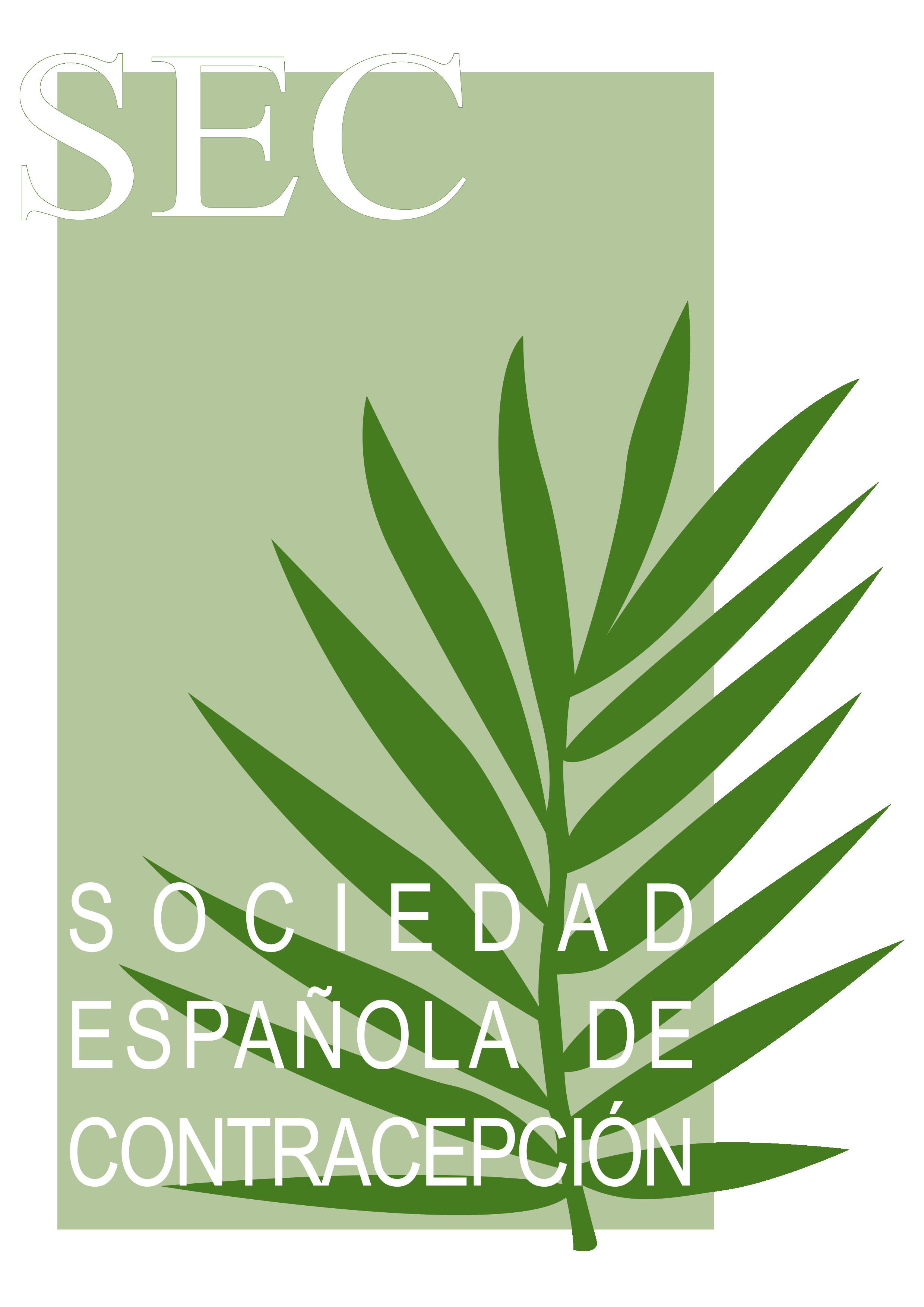 LogoSEC